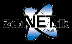 ZebNet Aps