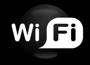 Hotspot - trådløs internet på store områder
